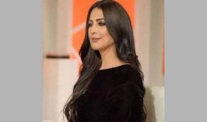 بالفيديو .. سخرية وانتقادات تطال فنانة أردنية ظهرت بشفاه ووجه مُنتفخ