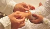 مراكز الحماية الأسرية تستقبل 4 حالات زواج قاصرات يوميًا في المنطقة الشرقية