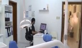 بالفيديو.. خطة وزارة الصحة لتخصيص طبيب لكل أسرة