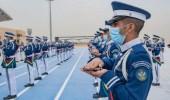 كلية الملك خالد العسكرية تعلن نتائج الترشيح الأولي لحملة الشهادة الجامعية