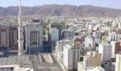 شركة الكهرباء تنفي انقطاع التيار الكهربائي في المدينة المنورة