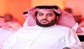 """""""آل الشيخ"""" يتعاقد مع شركة عالمية لتطوير """"هيئة الترفيه"""" (فيديو)"""