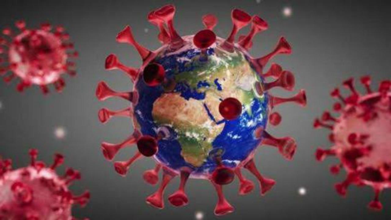 الصحة العالمية تتوقعتدهورا للوضع الوبائي لفيروسكورونافي دول قارة أفريقيا