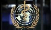 """""""الصحة العالمية"""" تكشف سبب انتشار سلالة دلتا كورونا الهندية في 80 دولة"""