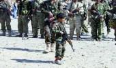 الأمم المتحدة تدرج الحوثيين على القائمة السوداء للجماعات المنتهكة لحقوق الأطفال