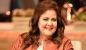 تطورات جديدة بشأن الحالة الصحية للفنانة دلال عبدالعزيز
