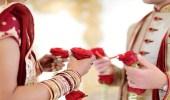 فتاة تلغي زفافها بعد فشل العريس في قراءة صحيفة