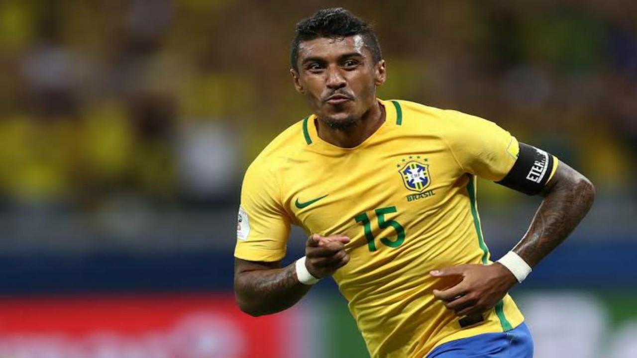 البرازيليباولينيويكشف عن موقفه من عرض النصر