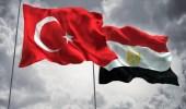 مصر تُنذر تركيا بتعليق التنسيق الأمني معها حال استمرارها في ليبيا