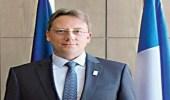 السفير الفرنسي للمسافرين الذين تلقوا جرعتين من اللقاح بالمملكة:لا حاجة لفحص PCR