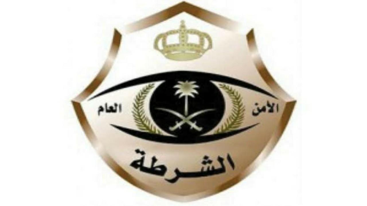 ضبط 32 شخصًا خالفوا تعليمات الحجر الصحي بجازان