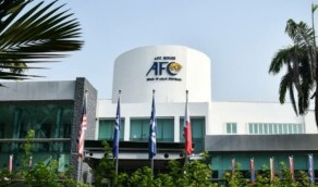 """""""الآسيوي"""" يدرس إقامة ربع ونصف نهائي دوري أبطال آسيا بنظام البطولة المجمعة"""