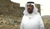 """بالفيديو .. قصة """"بخروش بن علاس"""" الذي قاتل ضد الظلم العثماني"""