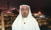 بالفيديو .. طبيب سعودي يصبح ضمن أفضل 10 أطباء روماتيزم في بريطانيا