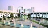 وظائف شاغرة فيمستشفى الملك خالد التخصصي للعيون بالرياض