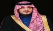 وزير الداخلية: نقل مخالفي أمن الحدود وإيواؤهم أو التستر عليهم من الجرائم الكبرى