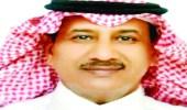 عبدالله الشريف لمصوري مقتل رجل مرور بالكويت : لم يعد هناك نخوة أو فزعة