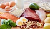أطعمة لا يجب تناولها نيئة بسبب احتوائها على البكتريا الضارة
