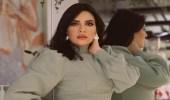 بالفيديو.. هبة الدري تكشف عن إصابة زوجها نواف العلي بوعكة صحية شديدة