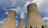 تسرب محتمل في محطة تحتوي على مفاعلين نوويين بالصين