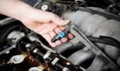 عدم نقاء البنزين من أسباب انسداد بخاخات السيارة
