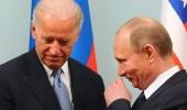 """بوتين يرد على وصف بايدن له بـ """"القاتل"""" قبيل القمة المنتظرة"""