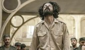 """الكشف عن موعد عرض مسلسل """" رشاش """" المثير للجدل بعد تأجيل بثه لعدة أشهر"""