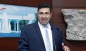 بالفيديو.. تصريحات وزير الطاقة اللبناني بدعوته لمواطنيه بإيجاد بديل للسيارات تثير السخرية