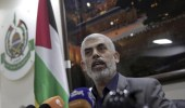 حماس تؤكد أنها جاهزة لمفاوضات عاجلة مع إسرائيل لتبادل الأسرى