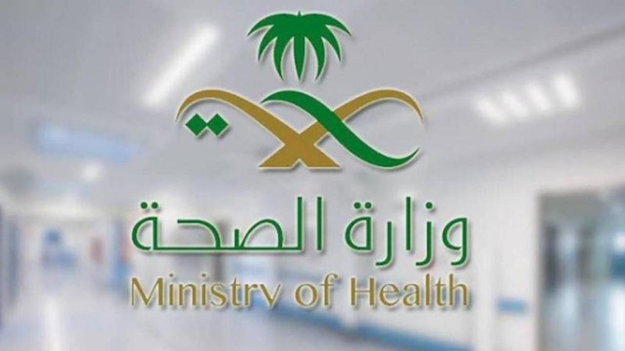 «الصحة»: تسجيل 1144 حالة إصابة جديدة بفيروس كورونا