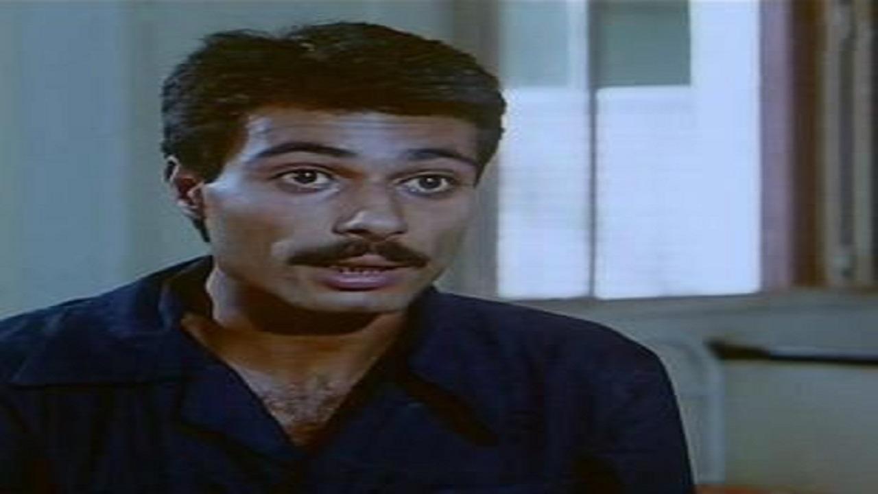 ذكرى وفاة الفنان عبدالله محمود اليوم