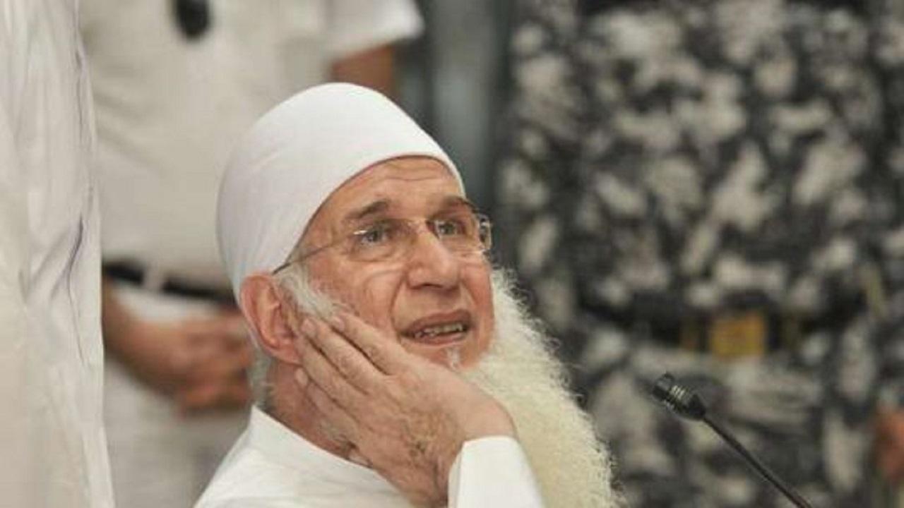 بلاغ يتهم الداعية المصري محمد حسين يعقوب بالتربح من الدعوة