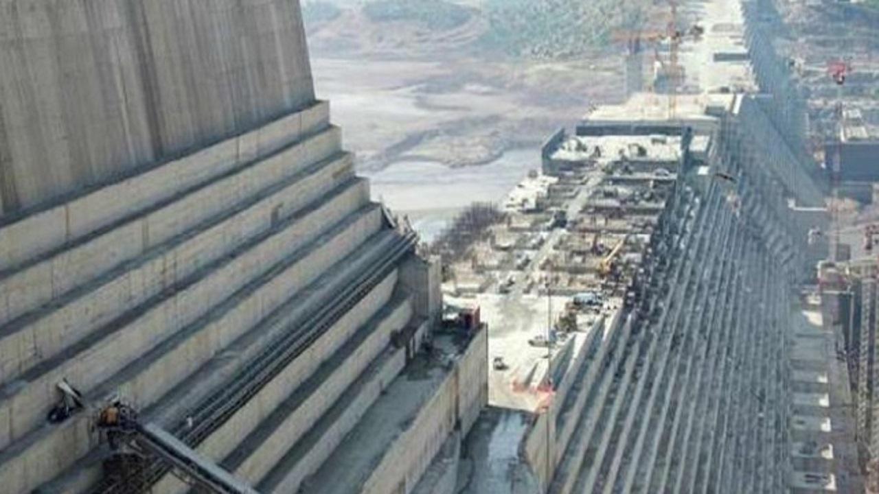 لواء مصري: سد النهضة يمكننا إخراجه من الخدمة خلال ساعة واحدة فقط