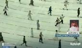 الحج والعمرة: أكثر من 20 مليون شخص استفادوا من تطبيق اعتمرنا