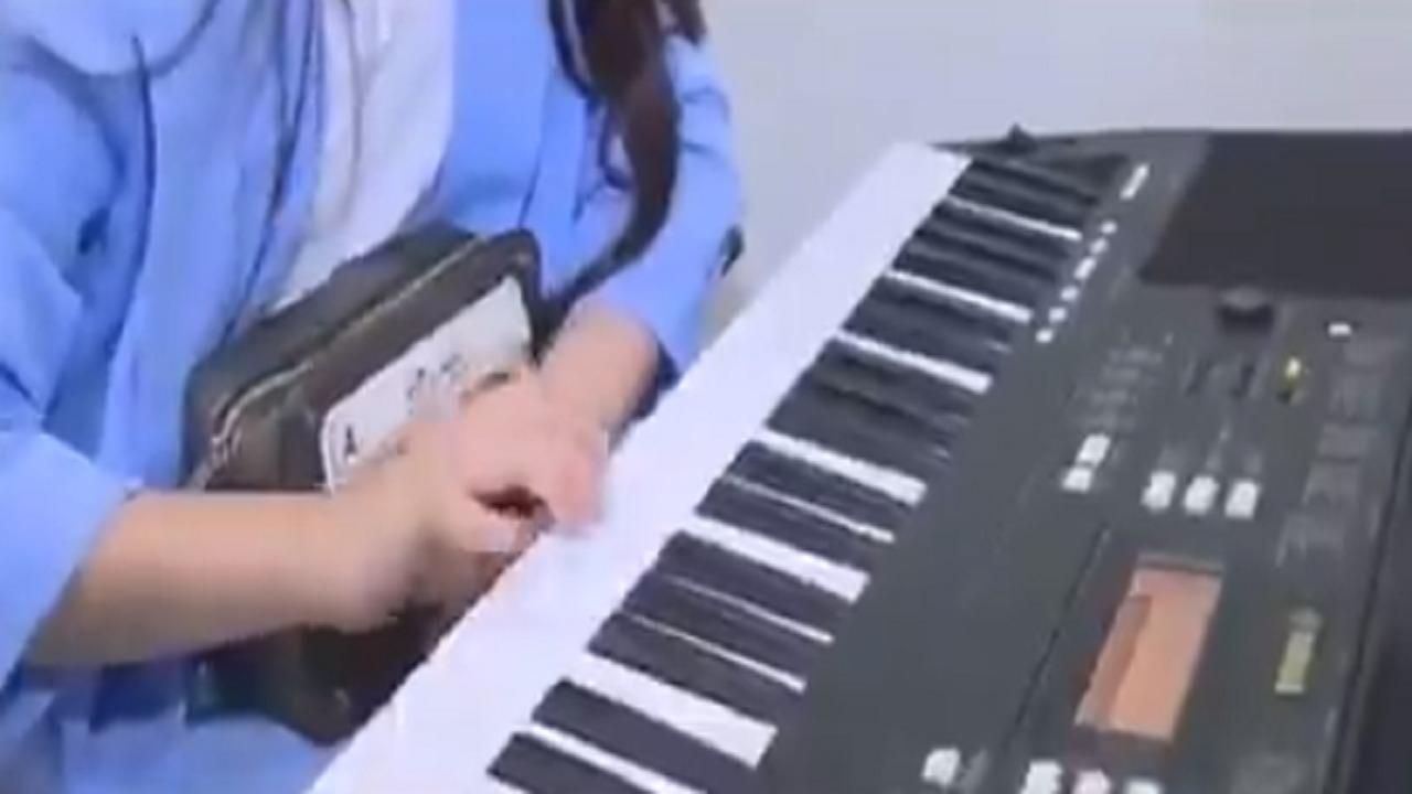 بالفيديو.. تفعيل مقررات الموسيقى في مدارس المملكة بدءًا من العام المقبل