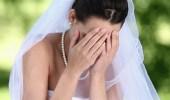 عروس تضرب عريسها ثاني أيام الزفاف بسبب تحضير الغداء