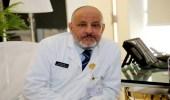 الخضيري : المكابرة وإهمال علاج ارتفاع الكولسترول قد يسبب جلطات