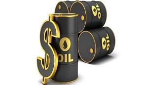 ارتفاع أسعار النفط بدعم مؤشرات على نمو الطلب
