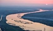"""إثيوبيا تطالب مصر والسودان بتكاليف """"حماية النيل"""" على مدار 40 عامًا"""