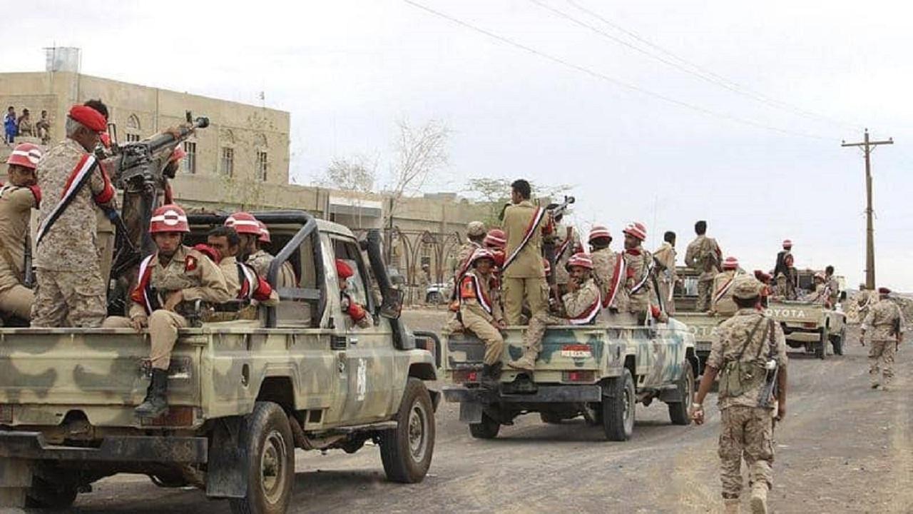 الجيش اليمني يكبد المليشيات الحوثية خسائر فادحة