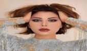 """شمس الكويتية ترد على منتقديها : """"احب البس ما مستور """""""