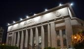 النقض المصرية تؤيد حكم الإعدام على مفتي الإخوان عبدالرحمن البر ومحمد البلتاجي