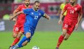 بدر المطوع: تراجع المنتخب الكويتي غصة في قلبي