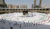 بالفيديو.. متحدث وزارة الحج: الإقبال على طلبات الحج تجاوز 540 ألف طلب