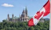 وفاة طالب سعودي إثر تعرضه للاعتداء بأحد الساحات في كندا