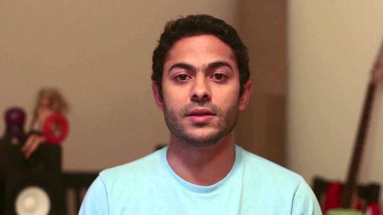طليقة مغني مصري شهير تتهمه باغتصابها