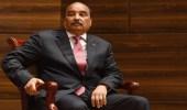 اعتقال الرئيس الموريتاني السابق بسبب قضايا فساد