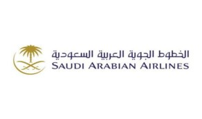 وظيفة شاغرة في «الخطوط السعودية»