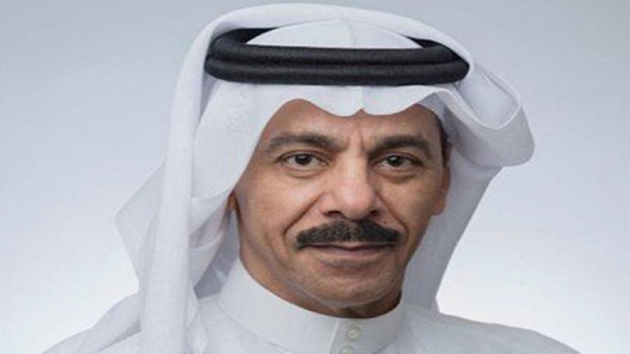 صالح النعيمه: الوقوف معي والدعاء لي كان كالبلسم