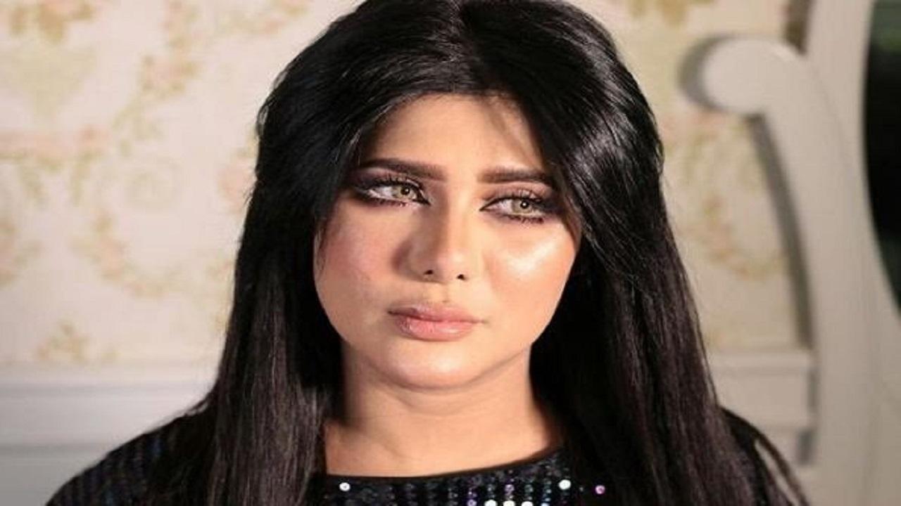 ملاك الكويتية ترفض تشبيهها بملكة كابلي وتكشف حقيقة خضوعها لعمليات تجميل